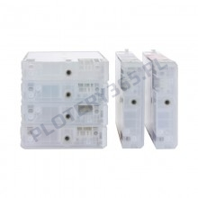 Refill Cartridge Epson Stylus Pro 4900 / 4910 + Chip