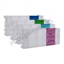 Refill Cartridge Epson Stylus Pro GS6000 Kartridż Eco / Dye