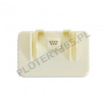 Cartridge chip reseter Epson SureColor T3000 / T5000 / T7000 / T3080 / T5080 / T7080