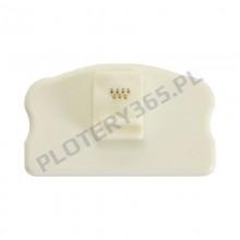 Cartridge chip reseter Epson Stylus Pro 4000 / 7600 / 9600 / 4400 / 4800 / 9800 / 9450