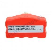 Maintenance Tank chip reseter Epson SureLab SL-D700 / Dx100
