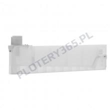 Refill Cartridge for Galaxy printers 440 ml capacity