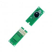 Maintenance Chip do Epson Stylus Pro 7700 / 9700
