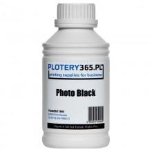 Atrament pigmentowy / Pigment do ploterów Epson Stylus Pro DX5 500ml Photo Black