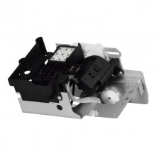 Service/Dock Station for Epson Stylus Pro 9880 / 7880 Solvent