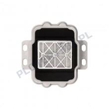 Cap Top for Epson XP600 / TX800 printheads UVprinter Spirit