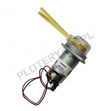 Ink pump for UV printer infusion Pegasus Nocai