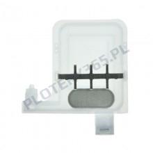 Damper for epson DX4 / DX5 head round slot big filter Mutoh