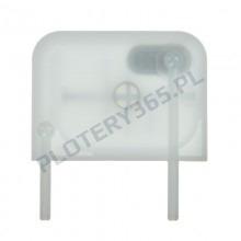 Damper SEIKO 64S / HP Solwent Pigment Water