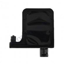 Damper UV duży EPSON DX4 / DX5 okrągły slot