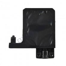 Damper duży UV DX4 / DX5 / XP 600 kwadratowy slot