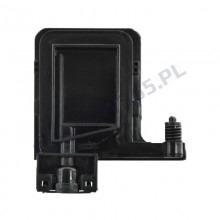 Damper UV for Epson  DX4 / DX5 / XP 600 square big slot