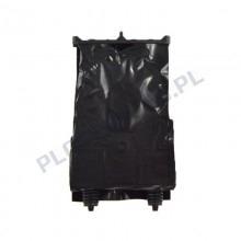 Damper UV MUTOH VJ DX5 / DX6 / DX7 3mm x 2mm