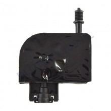 Damper EPSON UV DX4 / DX5 kwadratowy slot