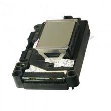 Epson DX7 unlocked head NANIVA UVPRINTER.PL WIT-COLOR