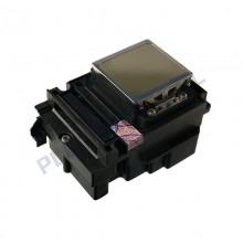 Głowica EPSON TX800 Solvent APEX AUDLEY PEGASUS NOCAI