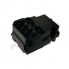 Head EPSON TX800 Solvent APEX AUDLEY PEGASUS NOCAI