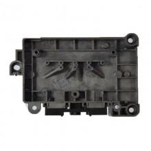 Adapter do głowicy Epson DX7 Eko Solwent Oryginalny