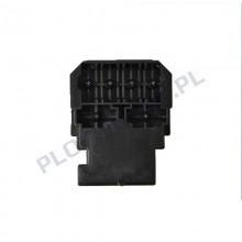 Adapter do głowicy Epson TX800 UV Eko Solwent Oryginalny