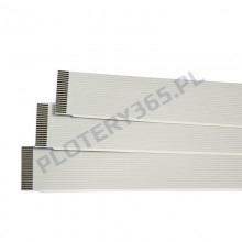 Taśma sygnałowa do głowicy Toshiba CE4M 20 pinów 50 cm Taśma FFC