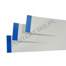 Taśma sygnałowa do głowicy DX7 35 pinów 40 cm Taśma FFC