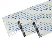 Printhead cable EPSON head XP 600 29 pin 36 cm FFC tape