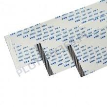 Taśmy sygnałowe do drukarek NOCAI 29 pinów 36 cm Taśma FFC