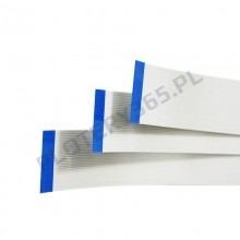 Taśma sygnałowa do głowicy DX5 31 pinów 35 cm Taśma FFC