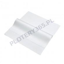 Antistatic Dust Free Wipes 20cm x 20cm